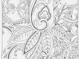 Blaziken Coloring Page Starfire Coloring Pages Luxury 20 Beautiful Teen Titans Coloring