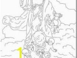 Blessed Mother Coloring Page 53 Best Catholic Coloring Pages ⊰† Images On Pinterest