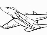 Blue Angel Jet Coloring Pages Beautiful Coloring Pages Blue Angels Katesgrove