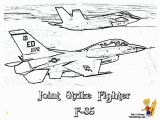 Blue Angel Jet Coloring Pages Blue Angel Jet Coloring Pages 1189—840