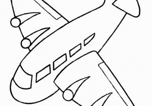 Blue Angel Jet Coloring Pages Christmas Coloring Pages