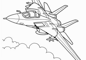 Blue Angel Jet Coloring Pages Fall Color Sheet