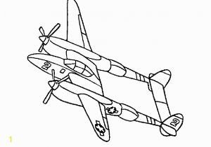 Blue Angel Jet Coloring Pages Genuine Blue Angel Jet Coloring Pages Modest 7 Unknown