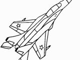 Blue Angel Jet Coloring Pages Jet Coloring Pages Free Summer Coloring Pages Inspirational