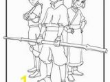 Blue Avatar Coloring Pages 28 Best Avatar Coloring Pages Images On Pinterest
