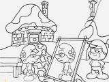 Blue Avatar Coloring Pages Lets Coloring Book Smurfs Coloring Books for Teenagers Smurf Free