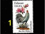 Blue Hen Chicken Coloring Page 82 Best Delaware Blue Hen Images On Pinterest