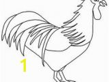 Blue Hen Chicken Coloring Page 99 Best Chicken Images On Pinterest