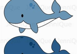 Blue Whale Coloring Page Crab Coloring Pages Whale Coloring Pages Lovely Best Rx 0d Unicorn