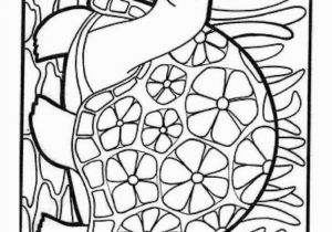 Blue Whale Coloring Page orca Coloring Pages New Blue Whale Coloring Page at Getcolorings