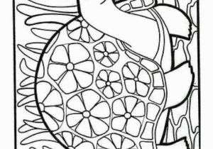 Blues Clues Christmas Coloring Pages Plant Coloring Pages Science Lovely Environmental Science Coloring