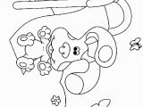 Blues Clues Coloring Pages 16 Best Playground Coloring Pages