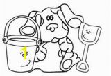 Blues Clues Coloring Pages Free 578 Best Movies and Tv Show Coloring Pages Images On Pinterest