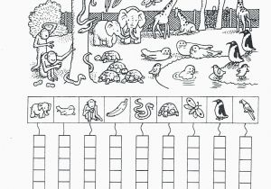Blues Clues Coloring Pages Free Blues Clues Coloring