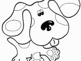 Blues Clues Coloring Pages Nick Jr Coloring Sheets Beautiful S Backyardigans Coloring