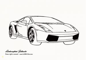 Bmw Sports Car Coloring Pages 30 Luxury Ferrari Car Coloring Pages