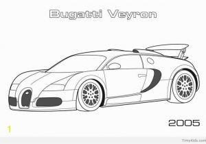 Bmw Sports Car Coloring Pages Coloring Pages Sports Cars Coloring Chrsistmas
