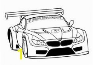 Bmw Sports Car Coloring Pages How to Draw A Bmw M4 Cars Pinterest