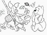 Bo On the Go Coloring Page Autumn Clipart Coloring Archives Katesgrove