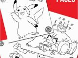Bo On the Go Coloring Page Bo the Go Coloring Page New 190 Best Lets Color something