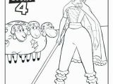 Bo Peep Coloring Page Coloring Pages toy Story 4 All Characters – Wiggleo