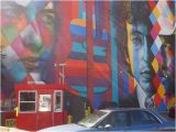 Bob Dylan Wall Mural Mural Of Bob Dylan Picture Of Award Winning City tours