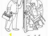 Bob S Burgers Coloring Pages 146 Best Bob S Burgers Images