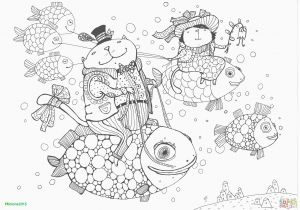 Bob the Minion Coloring Pages Minions Ausmalbilder Bob New Print Miraculous Ladybug by Stella1999