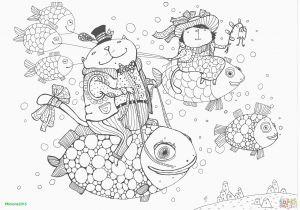 Bob the Minion Coloring Pages Minions Ausmalbilder Bob New Print Miraculous Ladybug by Stella1999