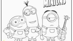 Bob the Minion Coloring Pages Minions Coloring Pages Coloring Pages Minions Bob Copy Coloring