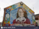 Bobby Sands Wall Mural Bobby Sands Mural Stock S & Bobby Sands Mural Stock