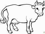 Boer Goat Coloring Pages Goat Coloring Pages Fresh Coloring Page Cow Coloring Pages Pinterest