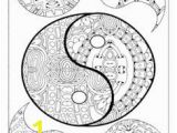 Bohemian Hippie Coloring Pages for Adults 75 Best Hippie Art Peace Signs Coloring Pages for Adults