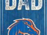 Boise State Broncos Coloring Pages 41 Best Boise State Broncos Images