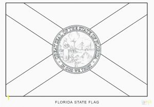 Bolivia Flag Coloring Page Children S Bible Coloring Pages Unique Bolivia Flag Coloring