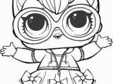 Bon Bon Lol Doll Coloring Page Dolls to Color Bon Bon Yahoo Image Search Results
