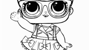 Bon Bon Lol Doll Coloring Page Mewarnai Gambar Lolipop Mewarnai Gambar Baru