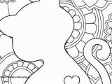 Book Coloring Pages Free Free Christmas Printables Malvorlagen Malvorlage A Book Coloring