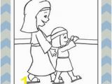 Book Of Mormon Coloring Pages Nephi 98 Best Book Of Mormon Images