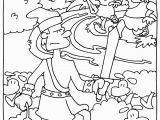 Book Of Mormon Coloring Pages Nephi Coloring Pages Book Mormon