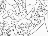 Boot Coloring Page 13 Unique Boot Coloring Page