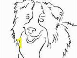 Border Collie Coloring Page 31 Best Border Collie Colors Images