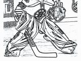 Boston Bruins Hockey Coloring Pages Boston Bruins Hockey Coloring Pages 8104