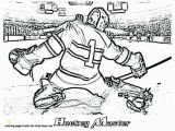 Boston Bruins Hockey Coloring Pages Boston Bruins Hockey Coloring Pages