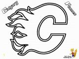 Boston Bruins Hockey Coloring Pages Vancouver Canucks Coloring Pages New Sensational Boston Bruins