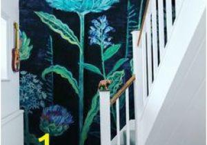 Botanical Wall Murals Uk 362 Best Tropical Wall Murals Images