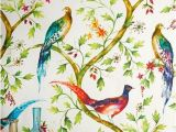 Botanical Wall Murals Uk This Page Cannot Be Found