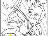 Bow and Arrow Coloring Page 33 Best Crayola Color Alive Images