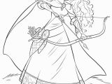 Bow and Arrow Coloring Page Coloring Pages Boondocks Coloring Pages Boondocks Coloring