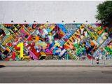 Bowery Wall Mural Die 22 Besten Bilder Von My Favourite Murals